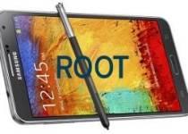 Root Nedir, Telefona Root Nasıl Atılır?