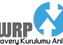 TWRP Recovery Kurulumu Nasıl Yapılır?