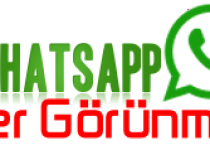 WhatsApp Kişiler Görünmüyor Sorunu Kesin Çözümü
