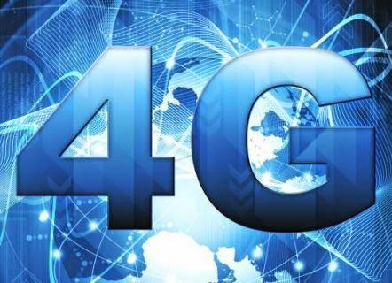 Türkiye'ye 4G' ne zaman gelecek?