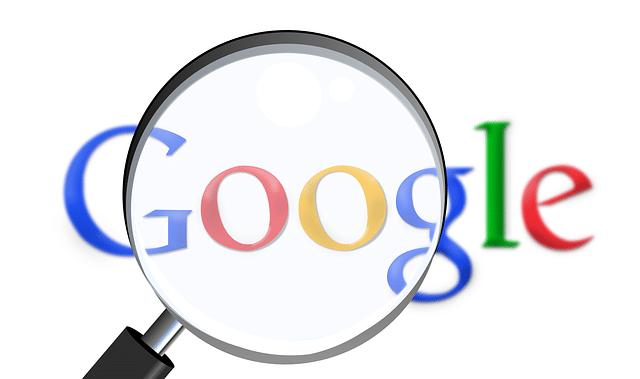 Google Arama Geçmişi Nasıl Görüntülenir ?