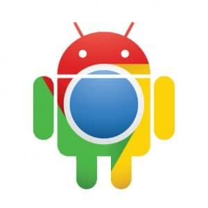 Android Yeni Sürümün Adı Android M 6.0 Olacak