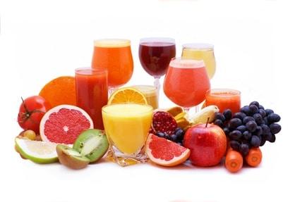 Kış Aylarına Özel Sağlıklı Beslenme Önerileri
