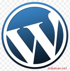 WordPress Güncellemesi ile Gelen Yenilikler