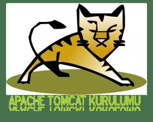 Apache Tomcat Kurulumu