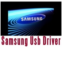 Android Samsung Usb Driver Yükleme