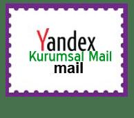 Yandex Mail Kendi Domainizi Ekleme
