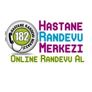 MHRS E-Devletten Online Hastane Randevusu Nasıl Alınır?