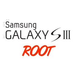 Galaxy S3 i9300 4.3 Root ve Recovery Mode