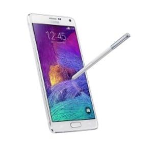 Note 4 N910CQ Türkiye Marshmallow Güncellemesi Geldi