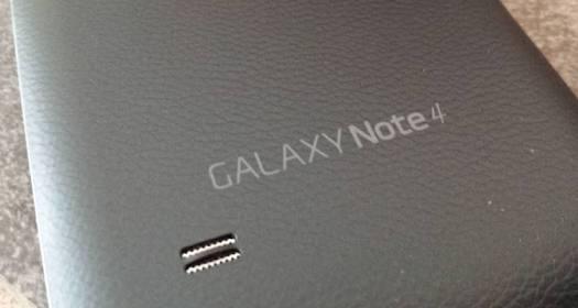 Galaxy Note 4 N910C 5.1.1 Türkiye Güncellemesi Geldi.