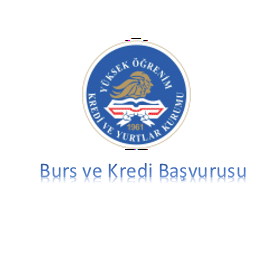 2015 KYK Burs ve Öğrenim Kredisi Başvuruları Başladı