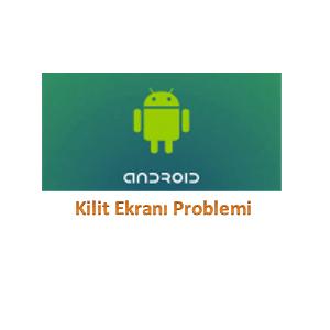 Android Ekran Kilidi Kırma İşlemi Nasıl Yapılıyor?