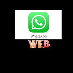 WhatsApp Web Nedir Nasıl Kullanılır?