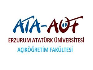 ATA-AÖF Vize Sınavı Soruları ve Cevapları Açıklandı Mı?