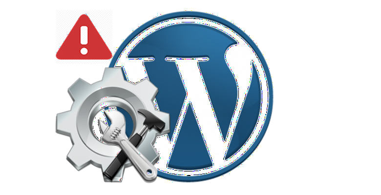 WordPress Functions.php is corrupted Hatası ve Çözümü